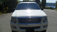 Picture of 2009 Ford Explorer XLT 4WD, exterior