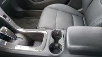 Picture of 2015 Chevrolet Volt Premium FWD, gallery_worthy