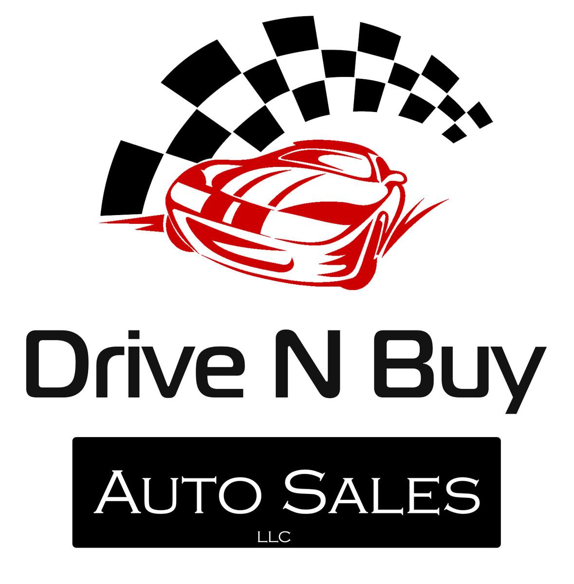 Carmax Rock Hill Sc >> N N Auto Sales Used Cars New Cars Reviews Photos | Upcomingcarshq.com