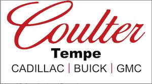 Coulter motor company tempe az read consumer reviews for Coulter motor company tempe