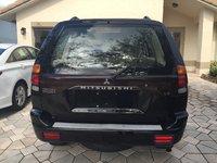 Picture of 2004 Mitsubishi Montero Sport LS 4WD, exterior