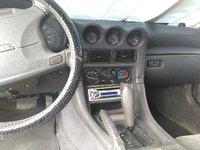 Picture of 1996 Dodge Stealth 2 Dr R/T Hatchback, interior