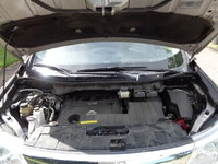Picture of 2013 Nissan Quest 3.5 SL, engine