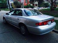 1990 Buick Century Problems 1 - Century - 1990 Buick Century Problems 1