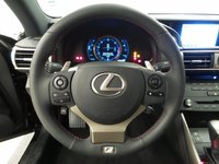 Picture of 2015 Lexus IS 250 RWD, interior, gallery_worthy
