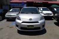 Picture of 2014 Scion xD Base, exterior