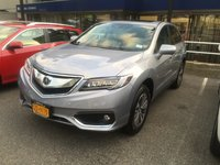 Picture of 2016 Acura RDX AWD w/ Advance Pkg