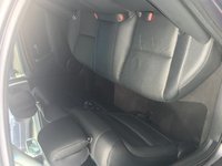 Picture of 2007 Acura RL AWD w/ Tech Pkg, interior