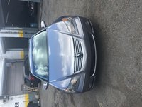 Picture of 2007 Acura RL AWD w/ Tech Pkg, exterior