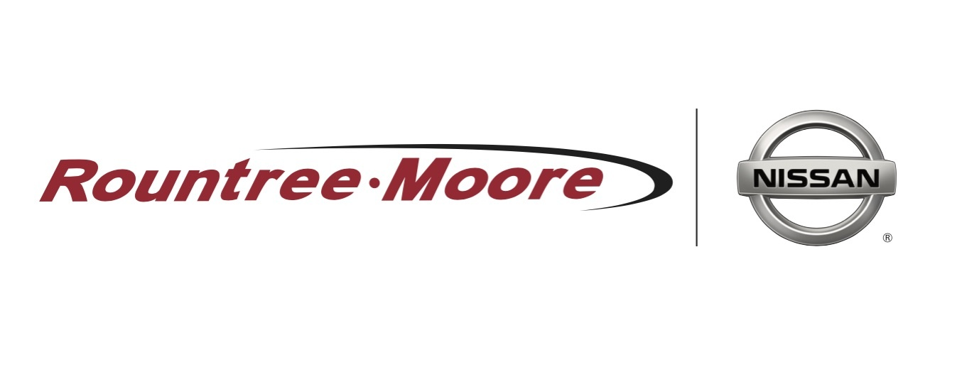Rountree Moore Nissan >> Rountree Moore Nissan - Lake City, FL: Read Consumer reviews, Browse Used and New Cars for Sale
