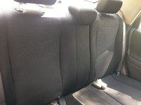 Picture of 2005 Suzuki Aerio 4 Dr LX Sedan, interior