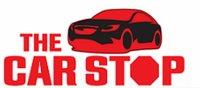 The Car Stop logo