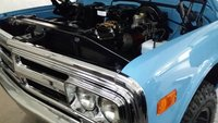 Picture of 1967 GMC C/K 1500 Series C1500, engine, gallery_worthy