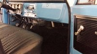 Picture of 1967 GMC C/K 1500 Series C1500, interior, gallery_worthy