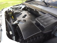 Picture of 2010 Land Rover LR2 HSE, engine