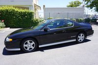 Picture of 2005 Chevrolet Monte Carlo SS