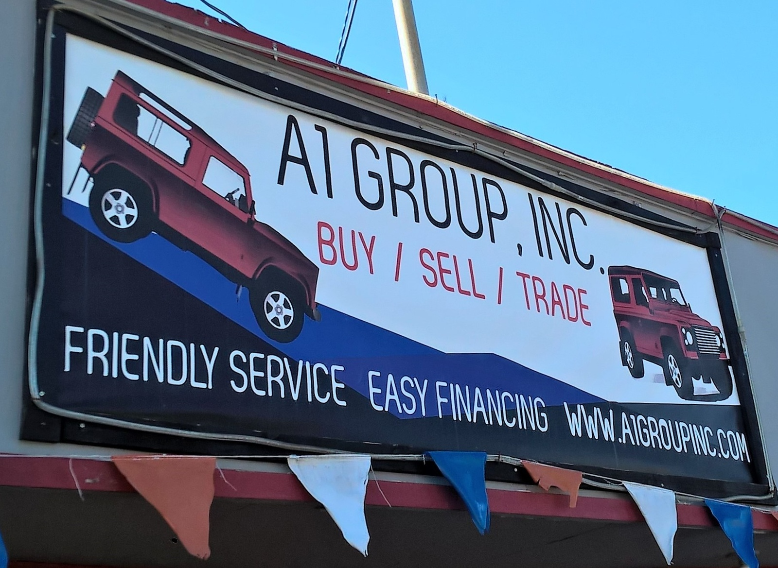 A1 Group Inc Portland Or Read Consumer Reviews Browse