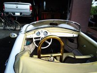 Picture of 1955 Porsche 356, gallery_worthy