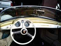 Picture of 1955 Porsche 356