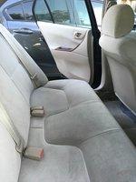 Picture of 2000 Mitsubishi Galant ES