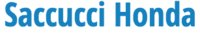 Saccucci Honda logo