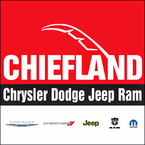Chiefland chrysler jeep dodge ram fiat chiefland fl for M l motors chrysler dodge jeep ram
