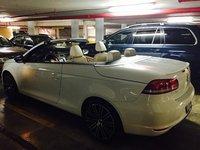 Picture of 2014 Volkswagen Eos Sport SULEV