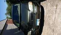 Picture of 2003 Ford Windstar SEL, exterior