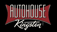 AutoHouse Kingston logo