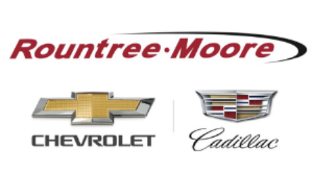 rountree moore chevrolet cadillac lake city fl read consumer reviews browse used and new. Black Bedroom Furniture Sets. Home Design Ideas