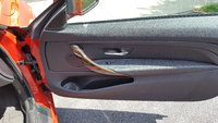 Picture of 2014 BMW 4 Series 428xi xDrive, interior