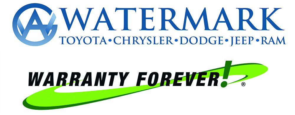 Watermark Toyota Chrysler Madisonville Ky Read