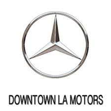 Downtown la motors mercedes benz los angeles ca read for Downtown la motors mercedes benz