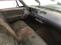 Picture of 1968 Cadillac Fleetwood, interior