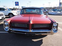 1964 Pontiac Star Chief Overview