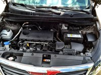Picture of 2013 Kia Sportage EX, engine