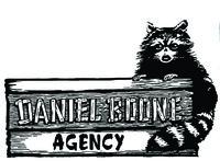 Daniel Boone Agency Inc. logo