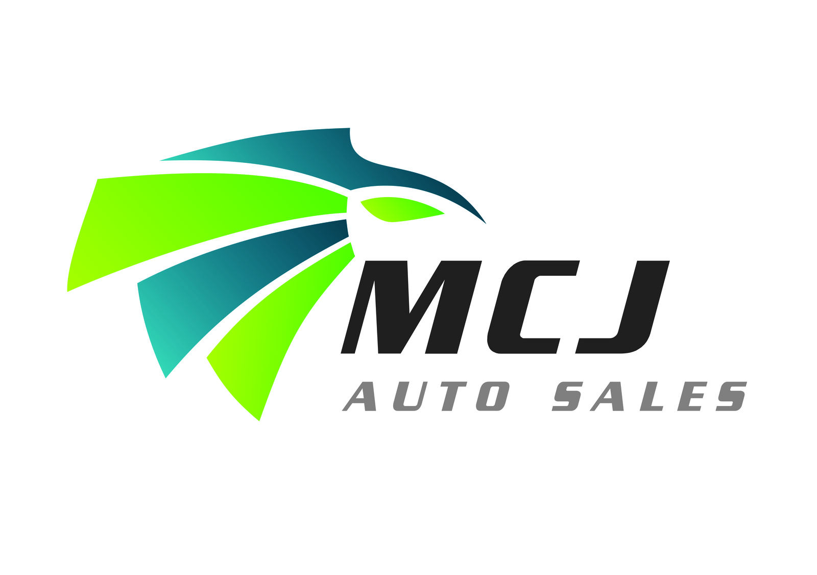 mcj auto sales orlando fl read consumer reviews browse used and new cars for sale. Black Bedroom Furniture Sets. Home Design Ideas