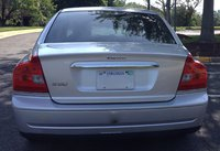 Picture of 2004 Volvo S80 2.9, exterior
