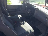 Picture of 1999 Mazda B-Series Pickup 4 Dr B3000 TL Extended Cab SB, interior