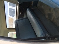 Picture of 1980 Ford Bronco, interior