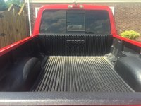 Picture of 2002 Mazda B-Series Truck 2dr Cab Plus B3000 4WD, exterior