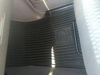 Picture of 2002 Mazda B-Series Truck 2dr Cab Plus B3000 4WD, interior