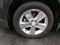 Picture of 2013 Chevrolet Equinox LT2, exterior