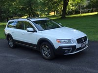 Picture of 2014 Volvo XC70 3.2 Premier Plus AWD, exterior