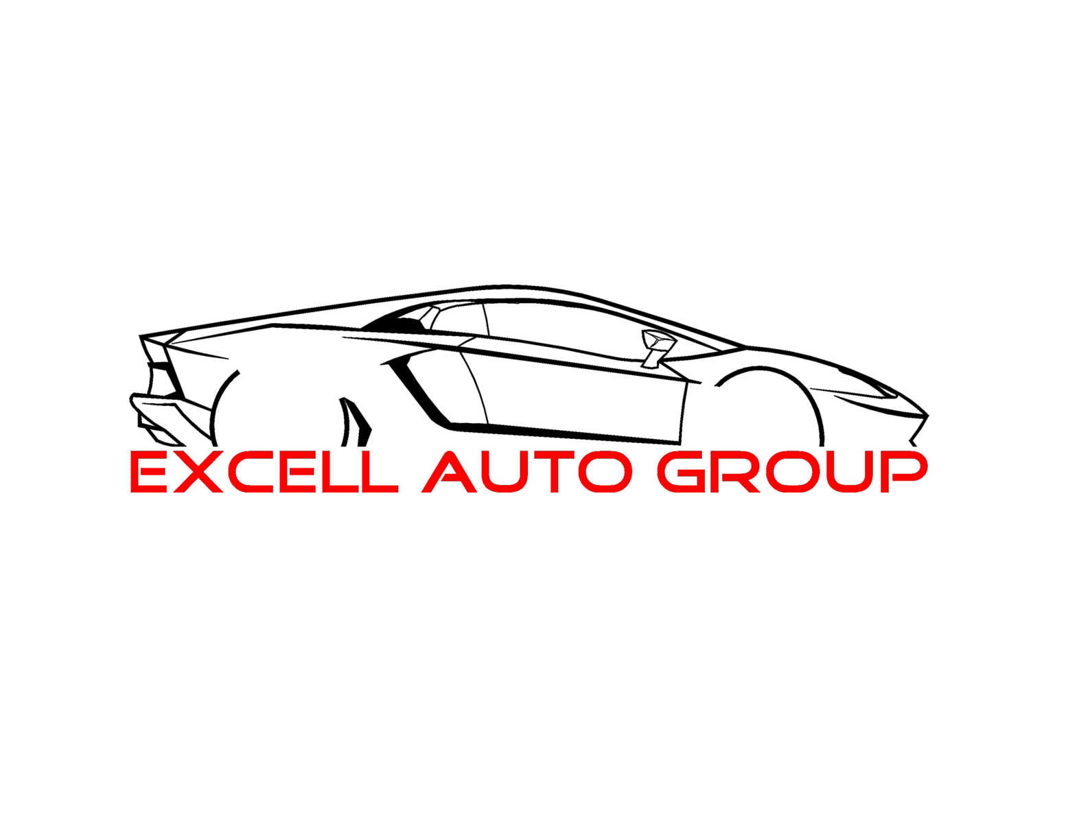 Excell Auto Group, Inc. - Boca Raton, FL: Read Consumer reviews, Browse Used and New Cars for Sale