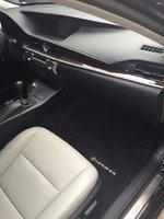 Picture of 2015 Lexus ES 350 Base, interior