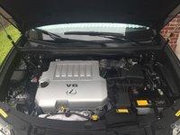 Picture of 2015 Lexus ES 350 Base, engine
