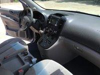 Picture of 2009 Kia Sedona EX, interior