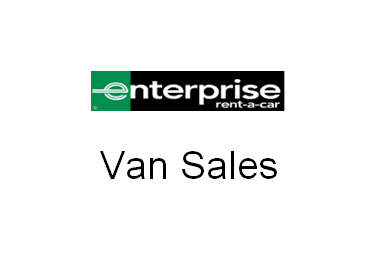 Enterprise Van Sales Long Beach Ca Read Consumer